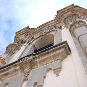 rehabilitación de edificios históricos y patrimonio