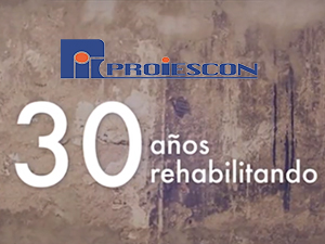 Restauración de fachadas históricas en madrid