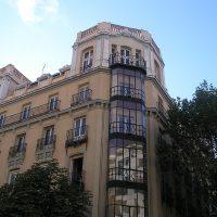 empresa-rehabilitacion-de-fachadas-en-madrid