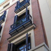 empresas-rehabilitacion-de-fachadas-en-madrid