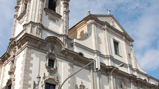 Restauración de fachadas en Madrid