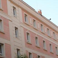 proiescon-empresa-rehabilitacion-de-fachadas-en-madrid