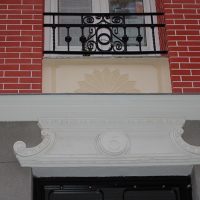 proiescon-fachadas-en-madrid