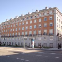 proiescon-proyectos-rehabilitacion-fachadas-en-madrid