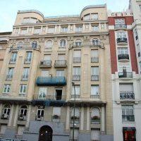 proiescon-rehabilita-fachadas-en-madrid