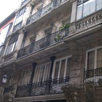 proiescon-rehabilitacion-empresa-fachadas-en-madrid