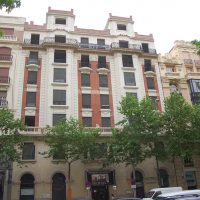 proiescon-rehabilitacion-fachadas-en-madrid