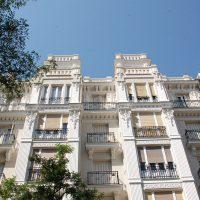 proyectos-rehabilitacion-fachadas-en-madrid