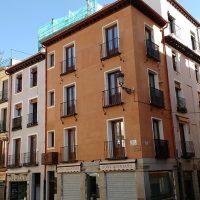 rehabilitacion-fachadas-en-madrid